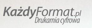 Drukarnia cyfrowa Każdy Format