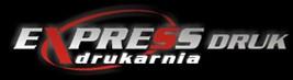 Drukarnia Express Druk