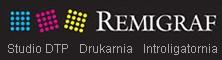 Drukarnia Remigraf