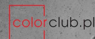 Drukarnia ColorClub